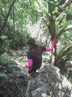 maristell83.blogspot.com
