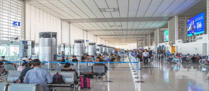 NAIA-Terminal-Fee-Hike-Effective-in-April-2019 Explore by Traveloka